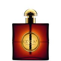 Yves Saint Laurent opium for women eau de parfum spray 30ml