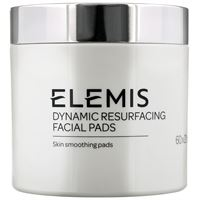 Elemis anti-ageing rilievi facciali dynamic resurfacing x 60