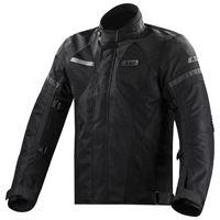 Ls2 giacca dart xxxl black
