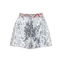 PACO RABANNE - shorts