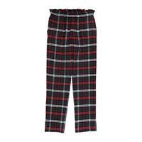 BONPOINT - pantaloni