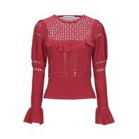SELF-PORTRAIT - pullover