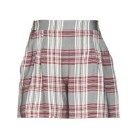 MARKUS LUPFER - shorts