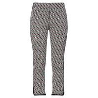 EMMA & GAIA - pantaloni