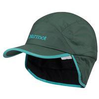 Marmot pre. Cip insulated baseball cap cappello