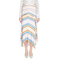 PETER PILOTTO - gonne lunghe