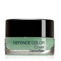 Bionike defence color bionike linea defence color cover correttore discromie verde