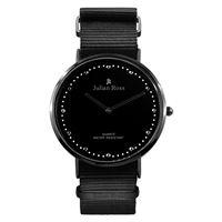 Julian Ross jr100602 orologio da polso analogico al quarzo