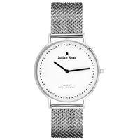 Julian Ross jr100802 orologio da polso analogico al quarzo
