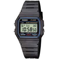 Casio orologio da polso digitale f-91w Casio