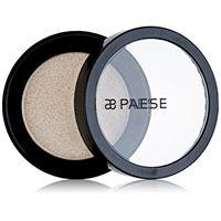 Paese Cosmetics diament mono pearls ombretto, n. 9, 20 g