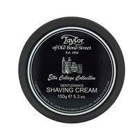 Taylor of Old Bond Street, eton college schiuma da barba, 150g