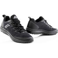 Acerbis scarpe Acerbis x-kal nero