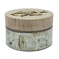 Balocchi sapone da rasatura leonardo_ shaving soap 150ml
