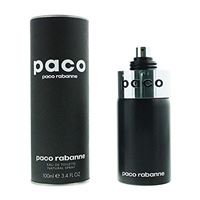 Paco rabanne pour homme edt v. 100 ml