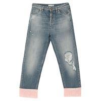 PT05 - pantaloni jeans