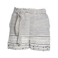 LEMLEM - shorts