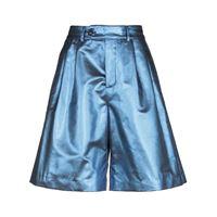 MAURO GRIFONI - shorts e bermuda