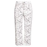RAG & BONE - pantaloni
