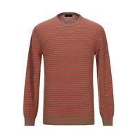 ALTEA - pullover