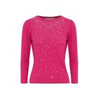 CAROLINA HERRERA - pullover