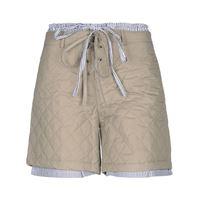 DIESEL BLACK GOLD - shorts e bermuda