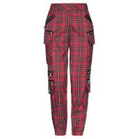 MARCO BOLOGNA - pantaloni