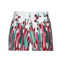 LE SIRENUSE Positano - shorts