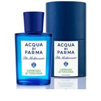 Acqua di Parma blu mediterraneo cipresso di toscana (150ml)