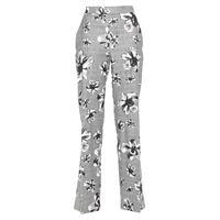 NEIL BARRETT - pantaloni