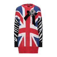 MARCO BOLOGNA - pullover