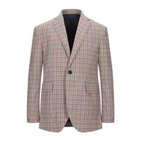 BAND OF OUTSIDERS - giacche