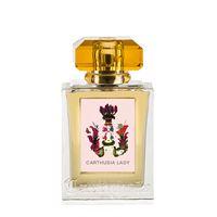 Carthusia carhtusia lady eau de parfum spray 50ml