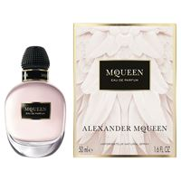 Alexander mc. Queen mc. Queen eau de parfum 50 ml spray
