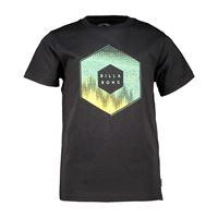 BILLABONG t-shirt x cess bambino