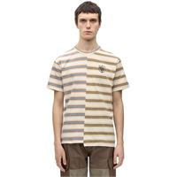 LOEWE t-shirt eye/loewe/nature in cotone