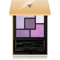 Yves Saint Laurent couture palette ombretti colore 5 surréaliste 5 g