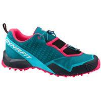 Dynafit speed mtn gore-tex - scarpe trail running - donna