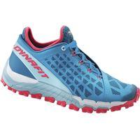 Dynafit trailbreaker evo - scarpe trail running - donna