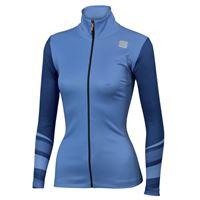 Sportful rythmo w - giacca sci di fondo - donna