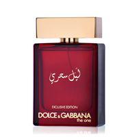 Dolce & Gabbana Dolce & Gabbana the one mysterious 150ml