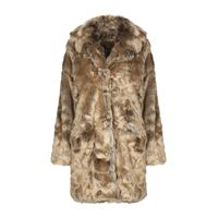 5PREVIEW - teddy coat