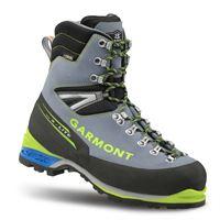 Garmont mountain guide pro goretex eu 38 jeans