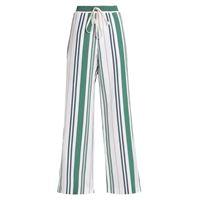 PRINGLE OF SCOTLAND - pantaloni