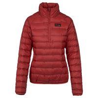 Kilpi giacca edmon 38 red