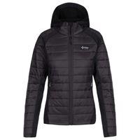 Kilpi giacca adisa 36 black