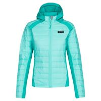 Kilpi giacca adisa 36 turquoise