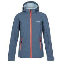 Kilpi giacca mila 38 blue