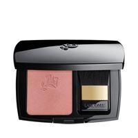 Lancôme blush subtil powder blush with blush brush 2 rose sable