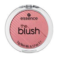 Essence befitting 10 il blush viso fard 5g